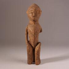 9993 Lobi bateba Phuwe Altar figur Burkina-faso