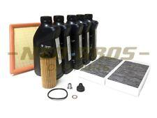 Genuine Complete Service Kit for Mini F54 F55 F56 F57 F60 1.5 & 2.0 Petrol