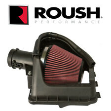 2012-2014 Ford F-150 3.5L EcoBoost Cold Air Intake Kit ROUSH 421641