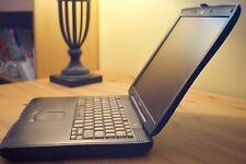 Apple Macintosh G3 PowerBook   Pismo 400 MHz. 64 MB RAM (AS-IS)