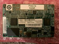 IBM ServeRAID M5200 / LSI Megaraid 9360-8i - 4GB Cache upgrade 44W3395 47C8669