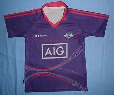 Dublin GAA (Ath Cliath) / 2014+ Special O'NEILLS - JUNIOR Jersey / Shirt. 9-10y