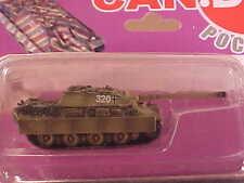 Dragon Can.Do 1/144 German Sd.Kfz.173 Jagdpanther, Panzer-Lehr, Humgary #20019-C