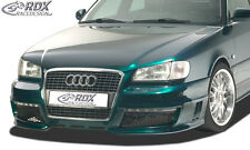 RDX Paraurti Audi a6 c4 + 100 FRONT Paraurti Frontale Grembiule FRONT ANTERIORE SPOILER