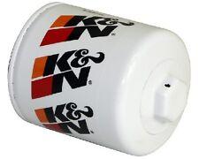 K & N Oil Filter Filtro olio OLIO-FILTRO-hp-1002