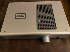 New listing Schiit Audio Asgard 2 Headphone Amplifier - Used Very Good Condition