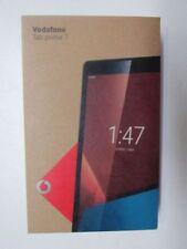 "Vodafone Tab Prime 7 16GB VFD-1400 Silber 10,1"" Full HD WLAN LTE Ohne Simlock"