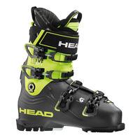 HEAD Skiboots NEXO LYT 130 G Scarponi Sci Uomo Performance 609113