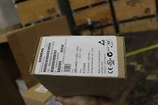 NEW Siemens 6SE6420-2UD13-7AA1 Inverter