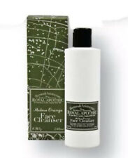 Heroes & Aristocrats by Royal Apothic Maltese Orange Face Cleanser, 8 Oz