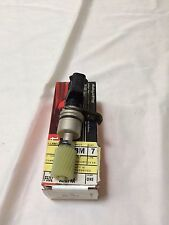 THIS IS A BRAND NEW  1994-95 FORD TAURUS SABLE SPEED SENSOR# F5DZ-9E731-AA 3.0