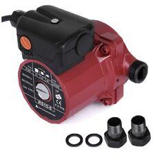 RS15-6 Hot Water Recirculating Pump 110V