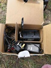 Cámara De Video Panasonic SDR-S70 Sd