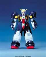 G Gundam: G-05 Bolt Gundam 1/144 Scale