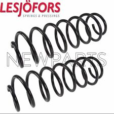 coil springs for volvo s70 ebay 2 3 Ford Engine Head for volvo 850 c70 s70 pair set of left right standard coil springs lesjofors