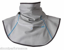 FORCEFIELD TORNADO ADVANCE NECK WARMER Motorcycle Thermal Breathable Windproof