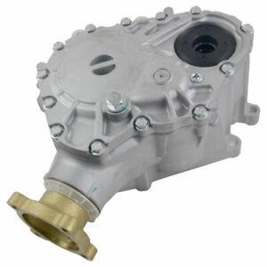 Power Take Off Transfer Case Assembly 7E5Z7251H For Fusion Milan MKZ 2007-2012