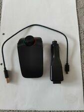 Parrot Minikit Neo2 HD Bluetooth Freisprecheinrichtung - Schwarz