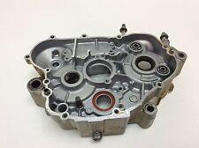 1997 97 Kawasaki KDX 200 Right Engine Case A71