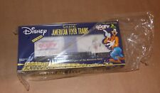 American Flyer # 48349, GOOFY BOXCAR,Mint and untouched from a new case of 6