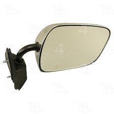 ACI/Maxair 365201 Door Mirror