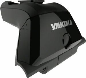 Yakima SkyLine Fixed Point Tower 4-Pack Flush Rail Mounting Roof Rack Parts