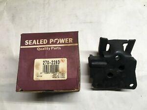 New Sealed Power Engine Mount 270-2283