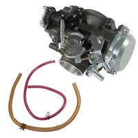 New Carburetor Carb CV 40mm For Harley-Davidson 27490-04 27465-04 27421-99C