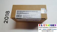 [Siemens] 6ES7 131-1BL01-0XB0 Digital Input Module EMS/UPS Fast Shipping