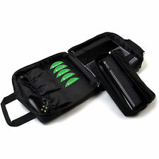 Xbox One/Xbox 360/Xbox Slim/Xbox Kinect bag for Console Accessories CTA Digital