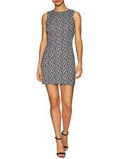 ELIZABETH AND JAMES Jacquard Nadia Dress Size 2 NWT $385