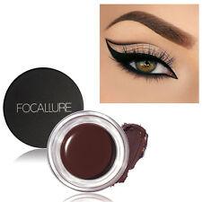 Kosmetik Augenbrauen Vergrößerer Wasserfest Lang Anhaltend Augenbrauen Gel