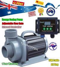 Jebao TSP-30000 Marine Fresh Circulation Water Pump - Adjustable Power & Flow