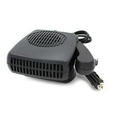 DC 200W 12V Car Ceramic 2in1 Heater Demister Cooler Dryer Fan Defroster Portable