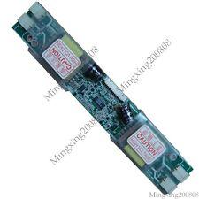 For GH053A REV0.0 LCD Backlight Power Inverter Board PCB