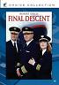 FINAL DESCENT-Final Descent DVD NEUF