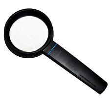 ca05655837 Eschenbach Low Vision Magnifiers