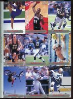 2000 SPORTS ILLUSTRATED ROOKIE CARD DAVE MIRA RC SI FOR KIDS 1ST RARE HTF XGAMES