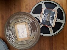 W.C.Fields in 'Hurry ,Hurry ' 16mm original  vintage film