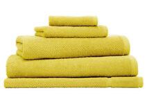 Sheridan Bath Washcloths