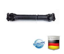 Kardanwelle Gelenkwelle Mercedes G A4604104604, A4604106904, A4604100618 NEW!!