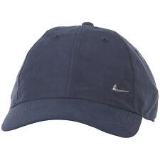 Gorras y sombreros de hombre azules Nike de poliéster