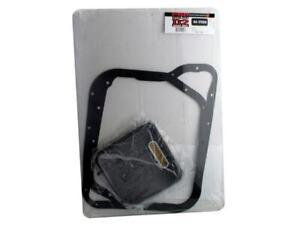 AFE Power Transmission Filter for 2008 Dodge Ram 1500