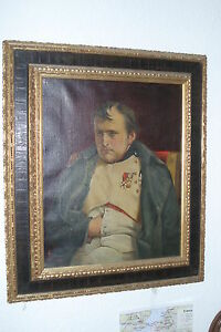 Napoelonische Kriege Buonaparte Schlachten Armin Schiffer General Napoleon