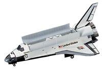Hasegawa 1/200 National Aeronautics and Space Administration space shuttle orbi