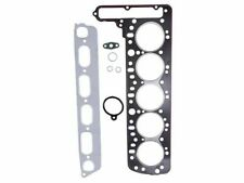 For 1981-1985 Mercedes 300TD Head Gasket Set 75661XM 1982 1983 1984 Head Gasket