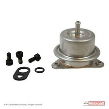 Motorcraft CM4764 Fuel Injection Pressure Regulator Ford OEM # XE-9C968-24457