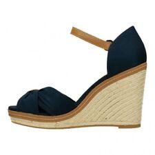 0319306286 Sandali e scarpe Tommy Hilfiger per il mare da donna | Acquisti ...