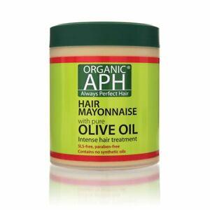 Hair Mayonnaise Treatment 500ml