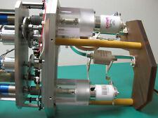 Lam Research Pn 853 032190 306 9600 Main Chamber Rf Match Refurbished